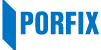 porfix-logo